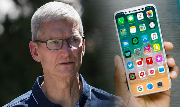 Di Era Tim Cook